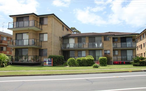 4/76-80 Little Street, Forster NSW 2428