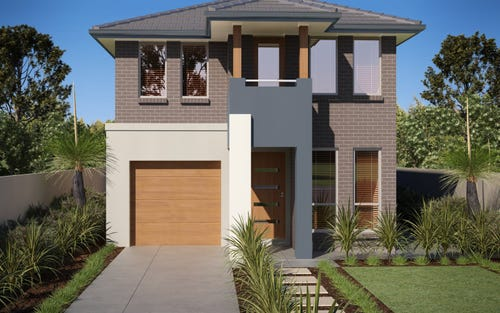 Lot 1212 Calderwood Valley, Calderwood NSW 2527