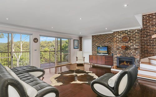 50 Grays Point Road, Grays Point NSW 2232