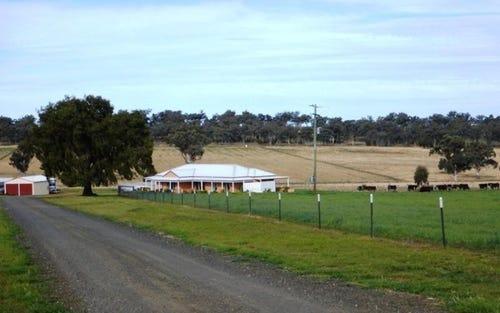 22R Oakdene Road, Dubbo NSW 2830