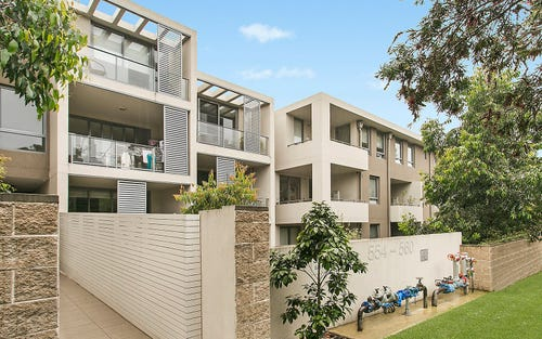32/554 Mowbray Road, Lane Cove North NSW 2066