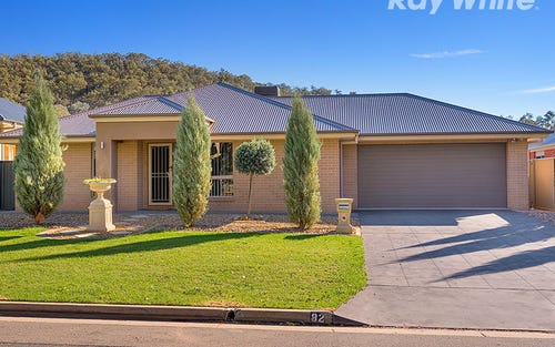 824 Union Road, Lavington NSW 2641