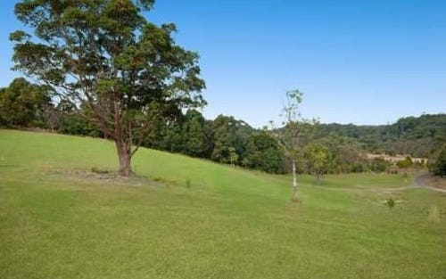 Lot 11, 591 Broken Head Rd, Broken Head NSW 2481