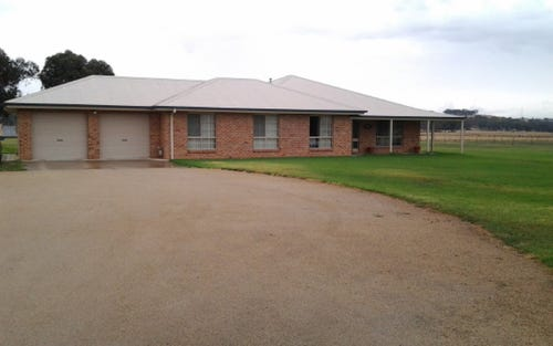 68 Muttama Road, Cootamundra NSW 2590