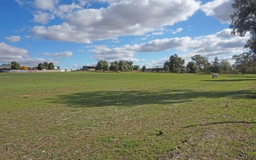 Lot 2 Kemp St, Junee NSW 2663