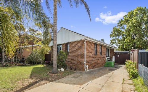 13 Sutton Road, Ashcroft NSW 2168