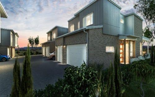 25-35 Rosemont Circuit, Flinders NSW 2529