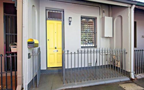 27 Buckland Street, Alexandria NSW