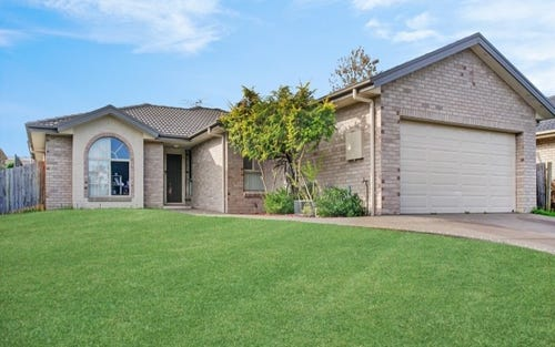 208 Denton Park Drive, Aberglasslyn NSW 2320