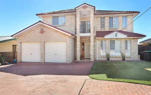 2154 The Northern Rd, Luddenham NSW 2745