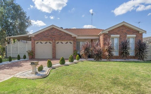 28 Bennison Road, Hinchinbrook NSW 2168