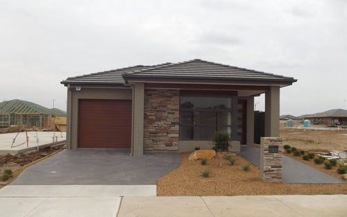 lot 3586 Northridge Village, Jordan Springs NSW 2747