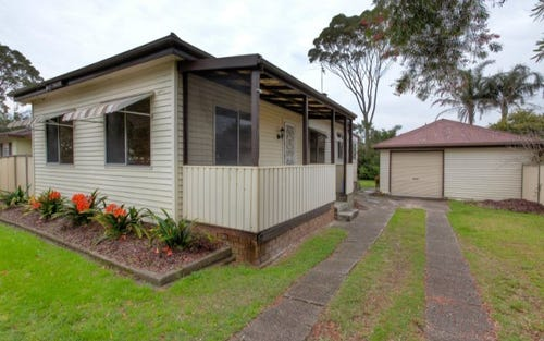 428 Main Road, Noraville NSW