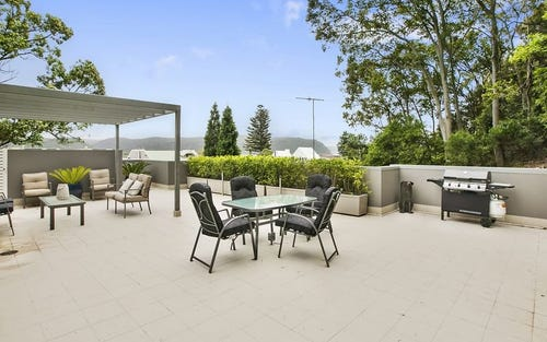 Unit 12/1070 Barrenjoey Road, Palm Beach NSW