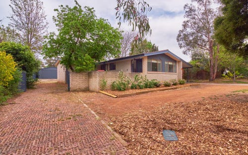 7 McGivern Crescent, Kambah ACT 2902
