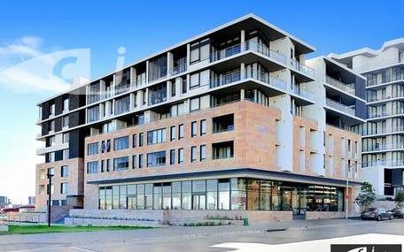 907/7 Gauthorpe St, Rhodes NSW