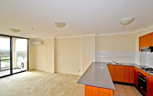 Unit 1005/1 Spencer Street, Fairfield NSW