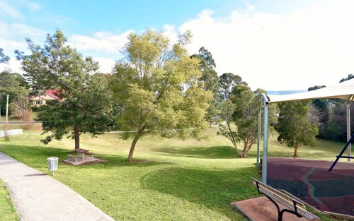 459 Greggs Road, Kurrajong NSW 2758