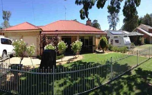 11 Toggerai Street, Appin NSW 2560