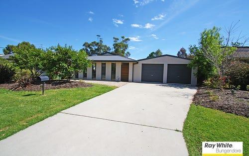 52 Duralla Street, Bungendore NSW 2621