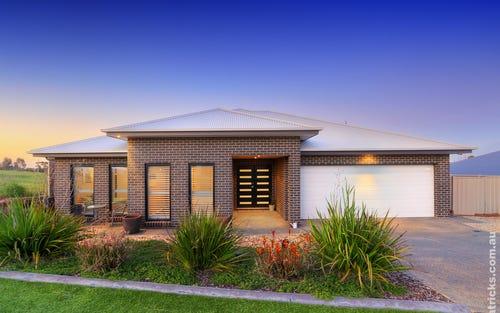 38 Barton Avenue, Lloyd NSW 2650