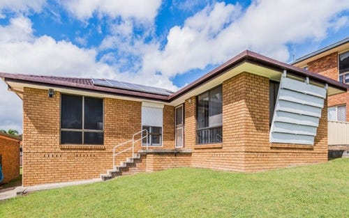 12 O'Brien Place, South Grafton NSW 2460