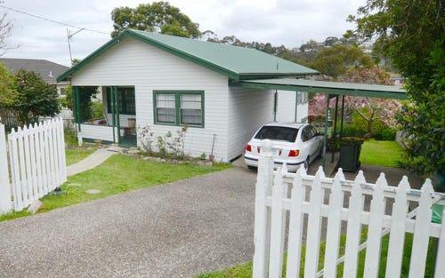 27 Maling Street, Eden NSW 2551
