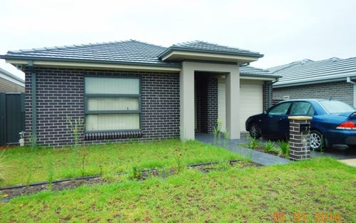 7 Herford St, Ropes Crossing NSW