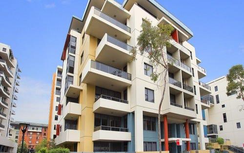 835/28 Dank Street, Waterloo NSW