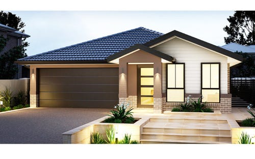 Lot 220 Krantz Road, Edmondson Park NSW 2174