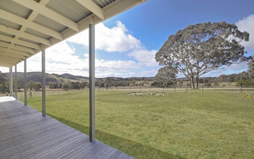 398 Forest Siding Road, Goulburn NSW 2580