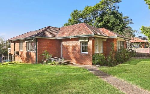 194 Midson Rd, Epping NSW 2121