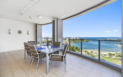 2143/18 Stuart Street, Tweed Heads NSW 2485