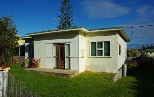28 Murrah Street, Bermagui NSW 2546