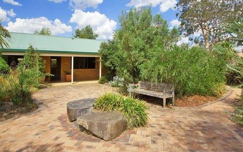 458 Dumaresq Dam Road, Armidale NSW 2350