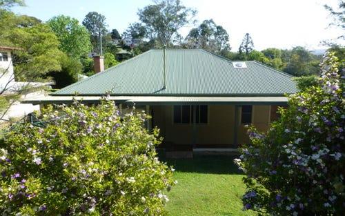 8 Morphett Street, Kyogle NSW 2474