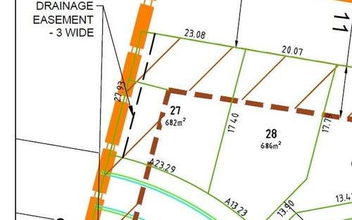 Lot 27 elements@coffs Stage 1- Stadium Drive, Coffs Harbour NSW 2450