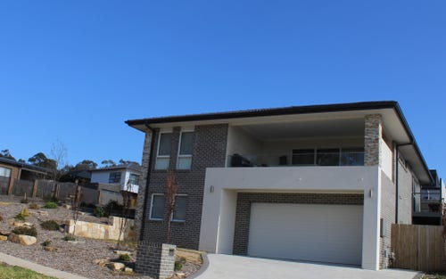 30 Wighton Terrace, Casey ACT