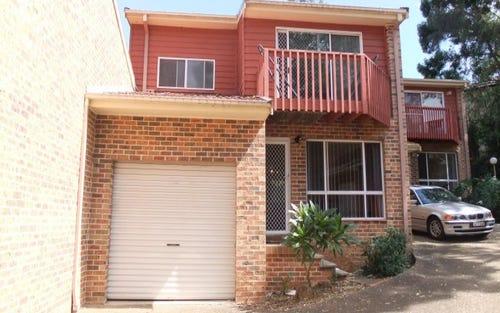 5/70 Jenner Street, Baulkham Hills NSW