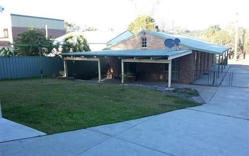 162 Croudace Rd, Elermore Vale NSW 2287
