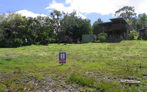 Lot 14, Myra Place, Maclean NSW 2463