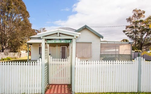 169 Maitland Road, Mulbring NSW 2323