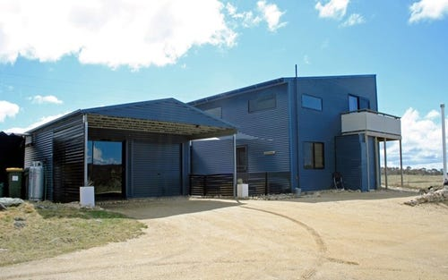 105 Golden Age Road, Jindabyne NSW 2627