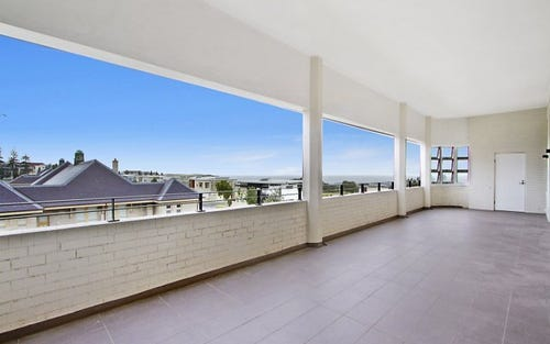 101/2 Gull Street, Little Bay NSW
