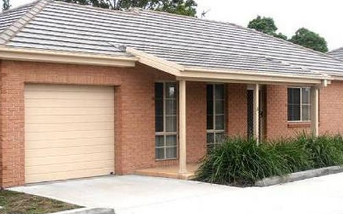 2/65 Wahroonga Street, Raymond Terrace NSW