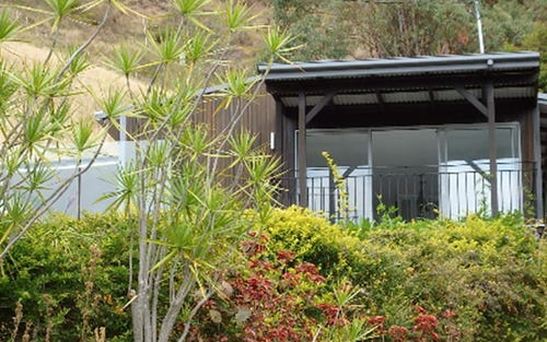 269 Bruxner Park Rd, Coffs Harbour NSW