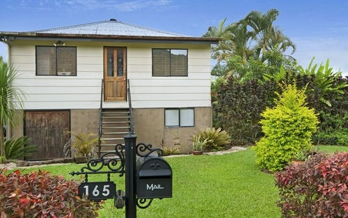 65 Howard Kennedy Drive, Babinda QLD 4861