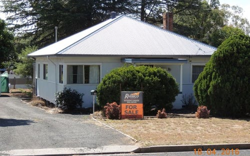 17 Gordon St, Coonabarabran NSW 2357