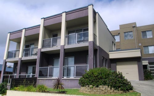 Unit 6/30 Pacific Street, Batemans Bay NSW 2536