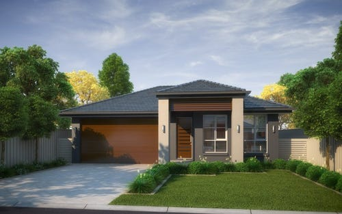 Lot 13 - 121 Boundary Road, Schofields NSW 2762
